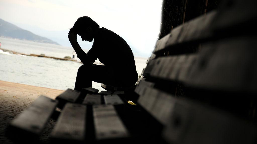 Image result for images of depression